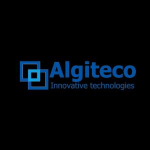 Algiteco OÜ
