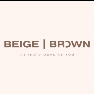 BEIGEBROWN Group OÜ