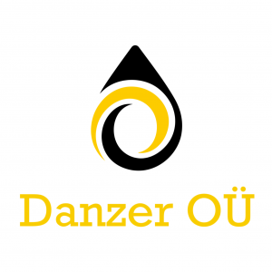 Danzer OÜ