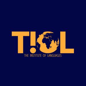 The Institute of Languages