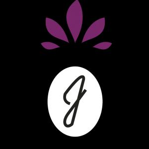 Jananass OÜ